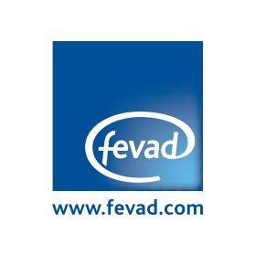 @FevadActu