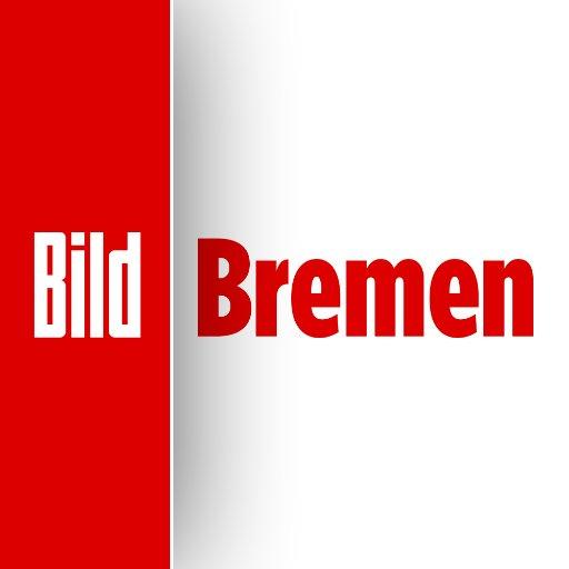 @BILD_Bremen