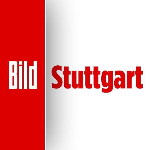 @BILD_Stuttgart