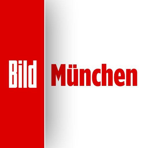 @BILD_Muenchen