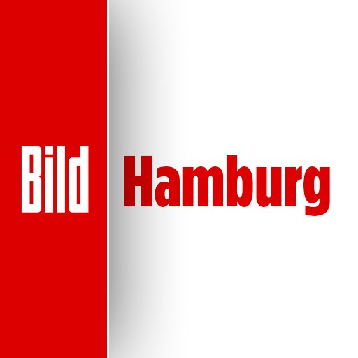 @BILD_Hamburg