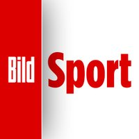 BILD Sport twitter profile