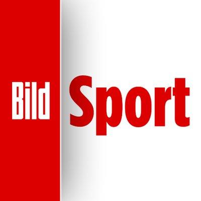 Bild Sport At Bildsport Twitter