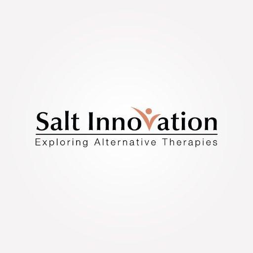 salt innovation