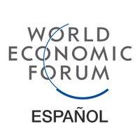 WEF en Español