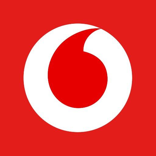 VodacomTanzania