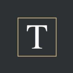 TrifectaTechnologies