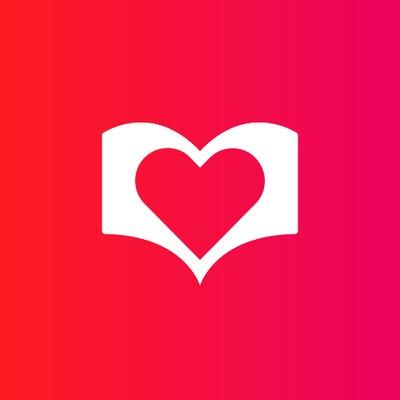LoveReading on Twitter:
