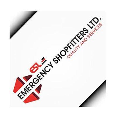 EmergencyShopfitters