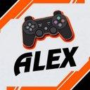 Александр (@AlexPlay6666) Twitter