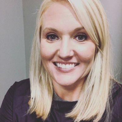 Mrs. Sutton (@MrsSutton5th) Twitter profile photo