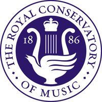 Royal Conservatory | Social Profile