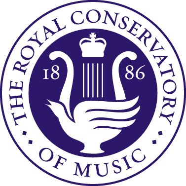 Royal Conservatory Thercm Twitter