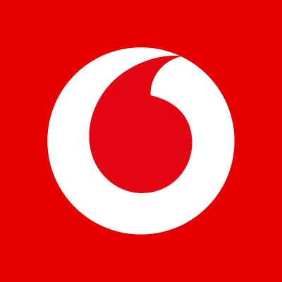 @VodafoneProject