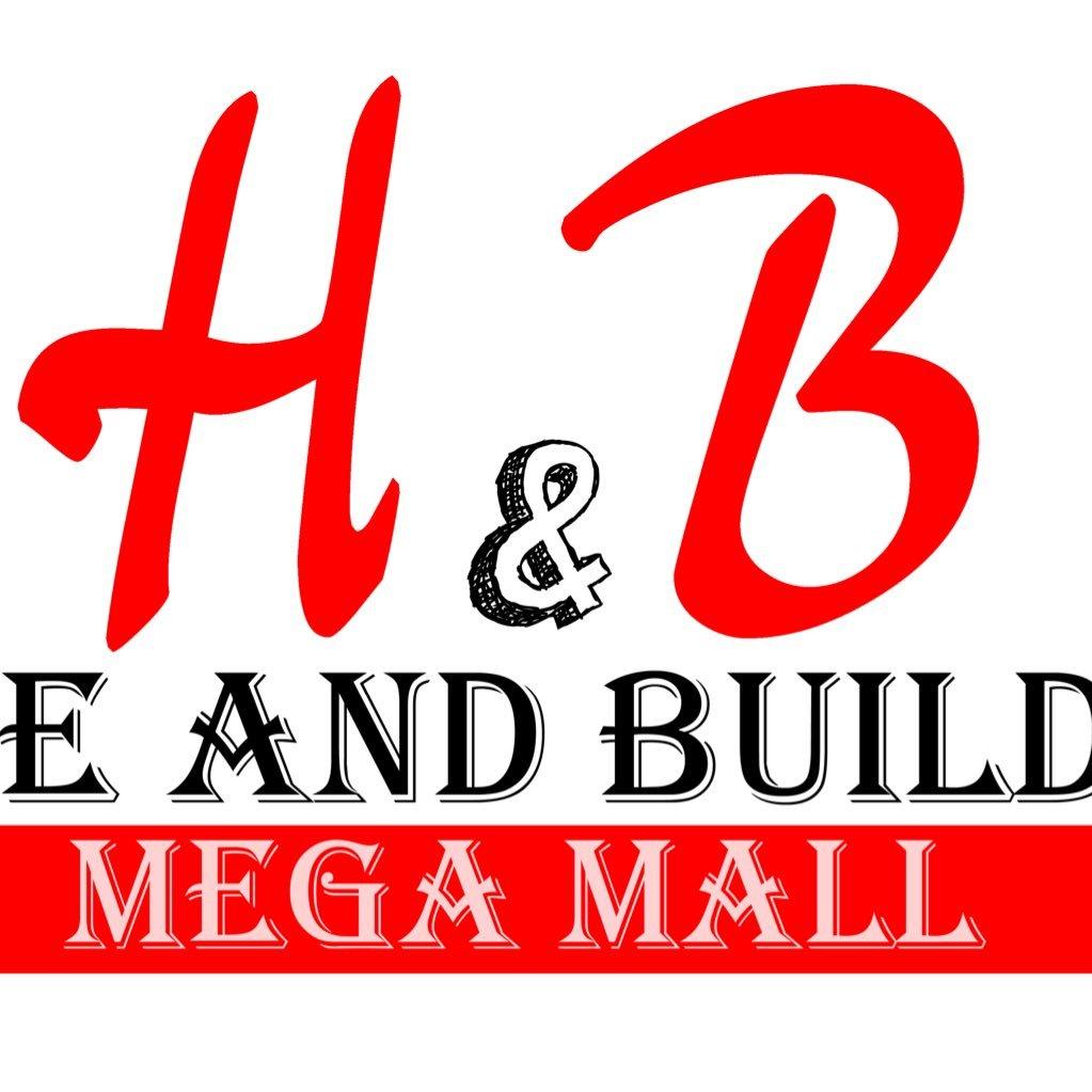 @HB_Mega_Mall