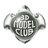 3D Model Club