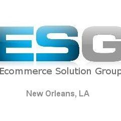 The profile image of ESGInc