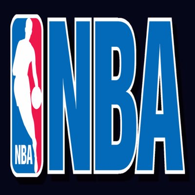 nba live stream free nbalivego twitter