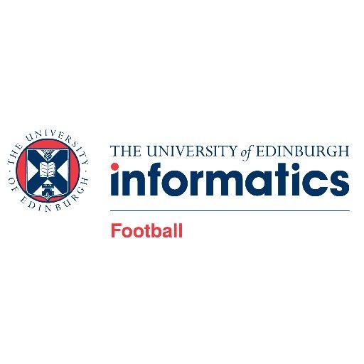 Informatics Football
