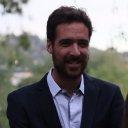 Mauro Accurso (@maccur) Twitter
