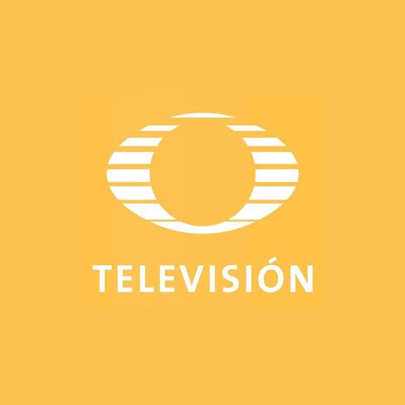 @TelevisaTVmx