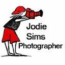 Jodie Sims - @Photographerino - Twitter