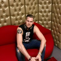 BassHunter | Social Profile