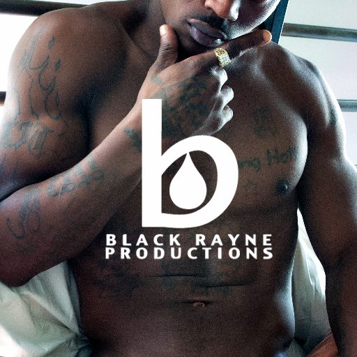 @black_rayne
