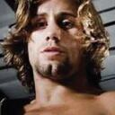 Photo of UrijahFaber's Twitter profile avatar