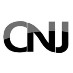 CNJ_oficial