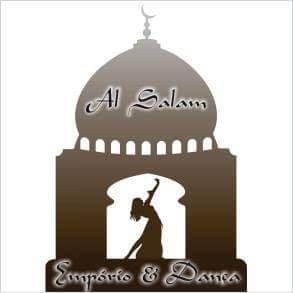 Al Salam Empório