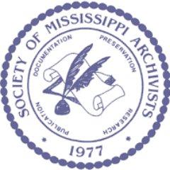 Society of Mississippi Archivists