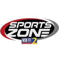 WSB-TV Sports Zone (@WSBTVsports) Twitter profile photo