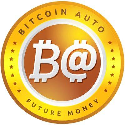 bitcoin auto