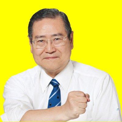 野田たけし事務所 (@nodatakeshi...