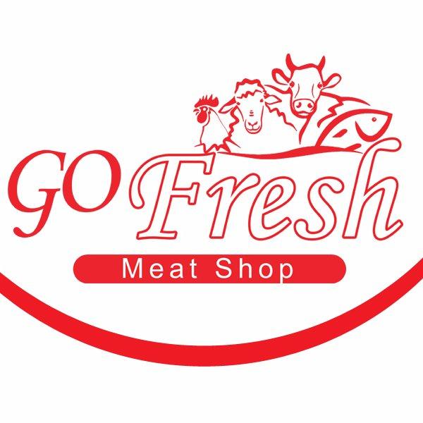 Me meat markets near Wassi's Meat
