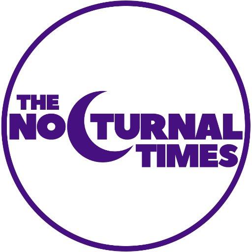 @NocturnalTimes