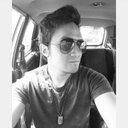 Arturo (@004CRA) Twitter