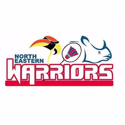 best service 925e5 d052e NE Warriors on Twitter: