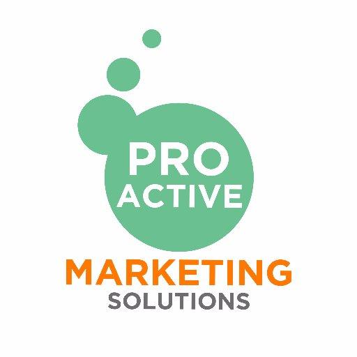 Proactive Marketing™