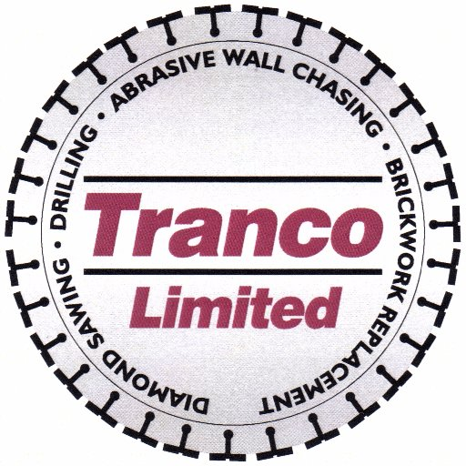 Tranco Ltd on Twitter:
