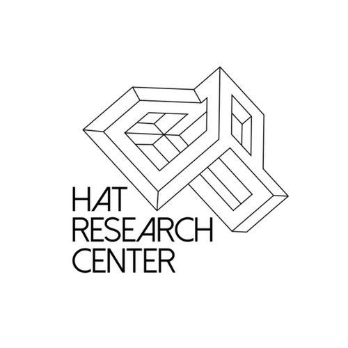"""Znalezione obrazy dla zapytania: hat research center"""""""