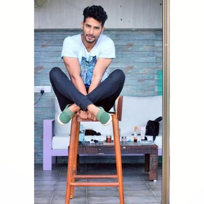 Sehban Azim's Twitter Profile Picture