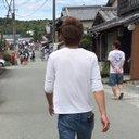 村瀬 雅貴 (@002007_m) Twitter
