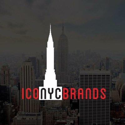 048f23bbcc Iconyc Brands on Twitter