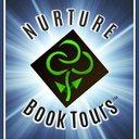 NURTURE Book Tours (@NurtureBookTour) Twitter