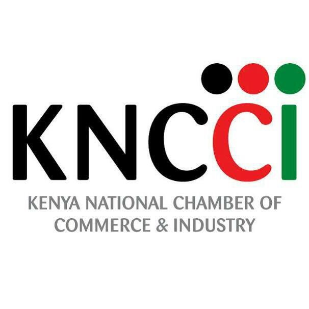 @kenya_chamber