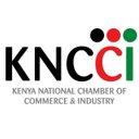 Kenya Chamber
