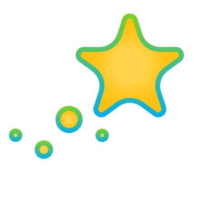 Avatar of starfish reviews - wp plugin