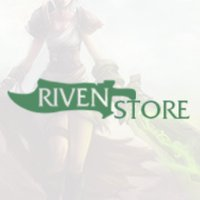 Riven Store